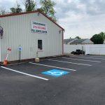How Can I Make My Asphalt Pavement Last Longer? asphalt paving bensalem, Philadelphia