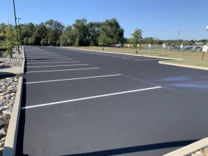 What Is the Best Way to Fix Potholes?, philadelphia pothole