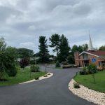 How to Plan for Your Next Asphalt Paving Project, bensalem asphalt paving