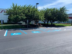 What Are the Overall Costs for Asphalt Paving? | Philadelphia